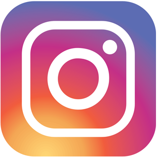 Image result for instagram widget logo
