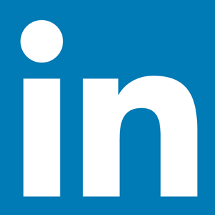 the gallery for gt official linkedin logo