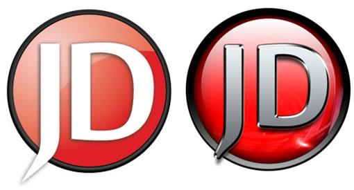 undolog: Sorpresa per JuliusDesign