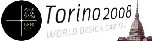 Torino è la prima World Design Capital