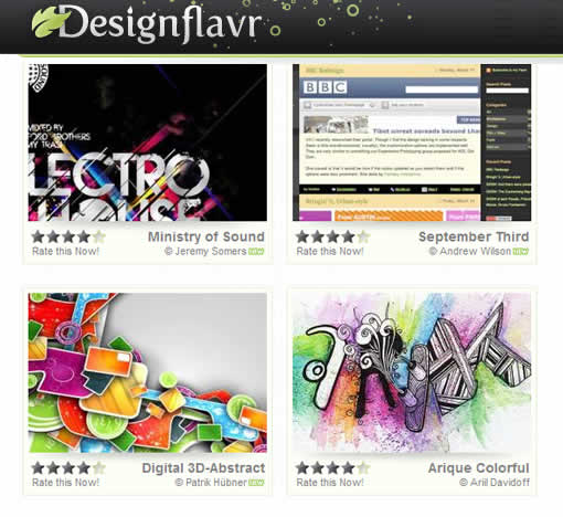 designflavr.jpg