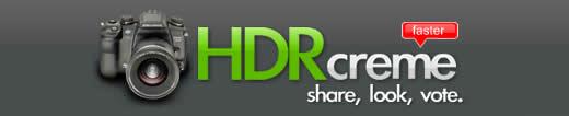 HDR creme: Condividi, guarda, vota foto in HDR
