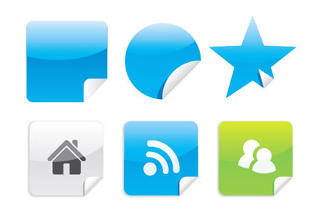 stickers_web20.jpg