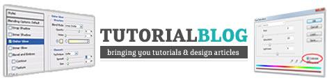 Tutorial Blog: Risorse e ispirazioni per designer