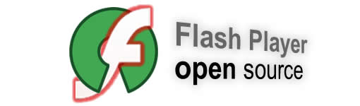 Adobe rilascer il flash player in opensource juliusdesign How to start flash player