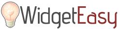 WidgetEasy: Creare un Widget RSS con un click!