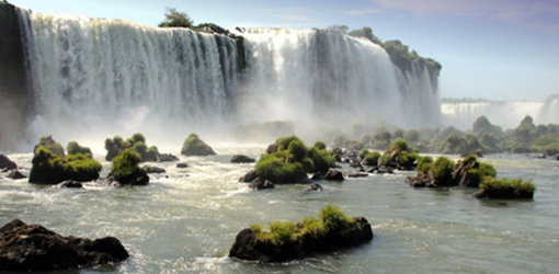 Oltre 100 favolosi wallpapers di paesaggi gratis for Foto paesaggi naturali gratis