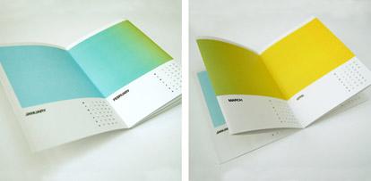 custom-calendar-printing-1.jpg