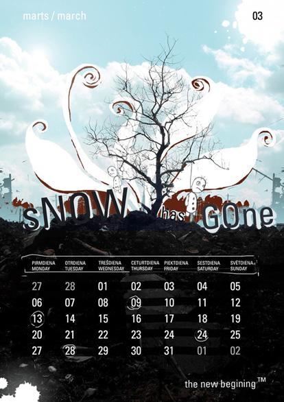 custom-calendar-printing-15.jpg