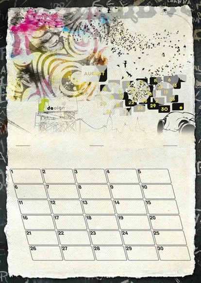custom-calendar-printing-18.jpg