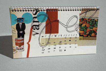 custom-calendar-printing-2.jpg