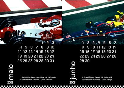 custom-calendar-printing-20.jpg