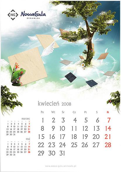 custom-calendar-printing-5.jpg