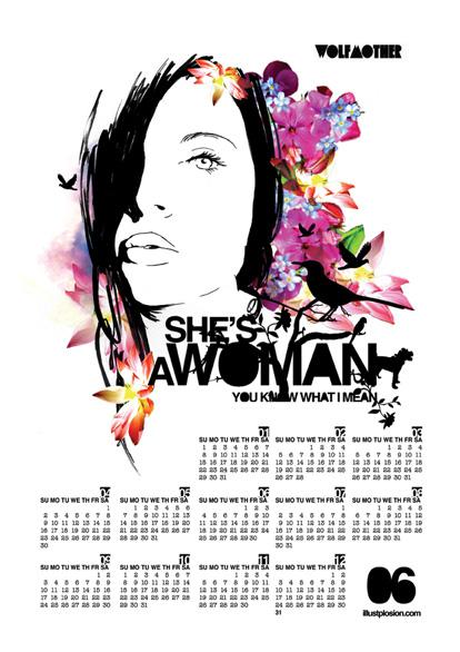 custom-calendar-printing-7.jpg