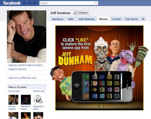Designer Gerat Smiirl Facebook Fans Designer Gerat Smiirl Facebook