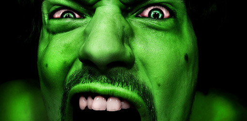 hulk - La mia Impresa online - Il Web Designer è Morto? Viva il Web Designer! - Web Agency Napoli Flashex