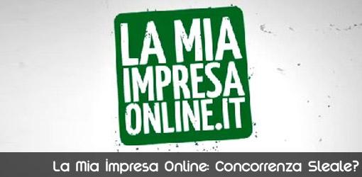 la mia impresa online - La mia Impresa online - Il Web Designer è Morto? Viva il Web Designer! - Web Agency Napoli Flashex