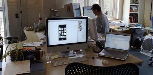 webagency - La mia Impresa online - Il Web Designer è Morto? Viva il Web Designer! - Web Agency Napoli Flashex