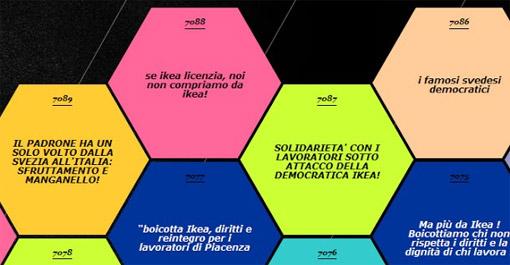 Ikea si poteva evitare il fail di spazio cambiamento for Sedi ikea italia
