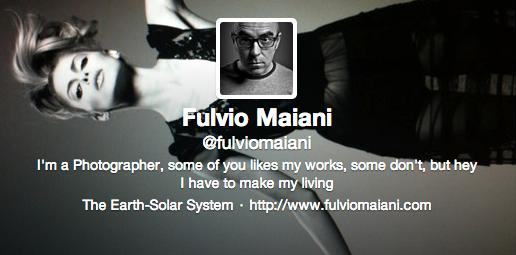 Fulvio Maiani