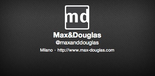 Max&Douglas