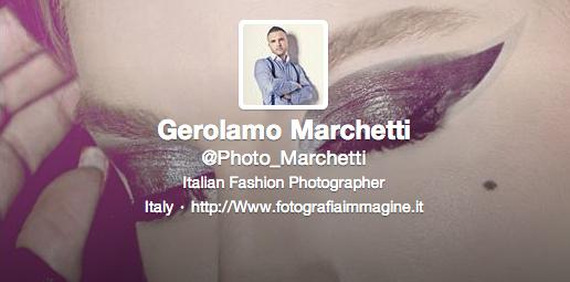 Gerolamo Marchetti