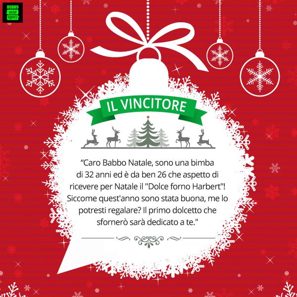 Auguri di buone feste con babbo natale su whatsapp for Video divertenti di natale per whatsapp